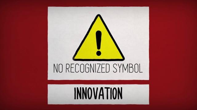 Symbol Of Innovation Case Study
