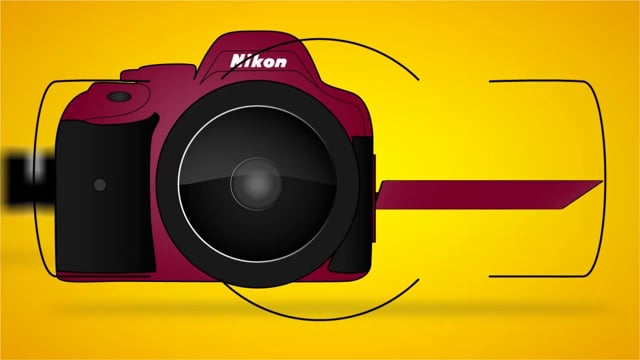 Nikon Meet Priyanka ROI Activity - Case Study