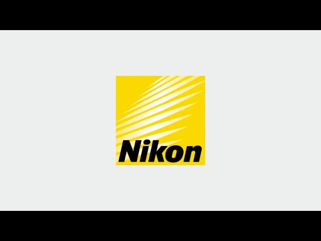 Nikon Eye Facebook App Case Study