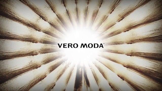 VeroModa Marquee Launch Case Study