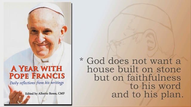 Pope Book Collections