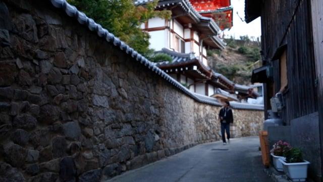 MOVIE「香川県 小豆島」