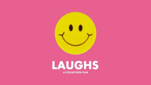 Soul TV_Laughs!