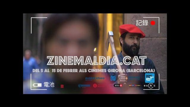 ZINEMALDIA.CAT