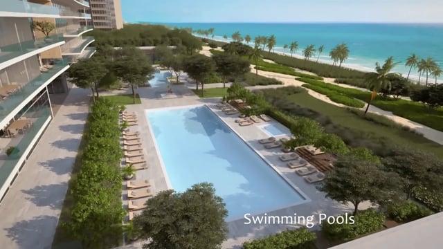 Oceana Bal Harbour Communtiy Video Thumbnail