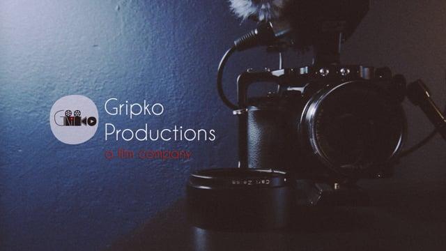 Gripko Productions