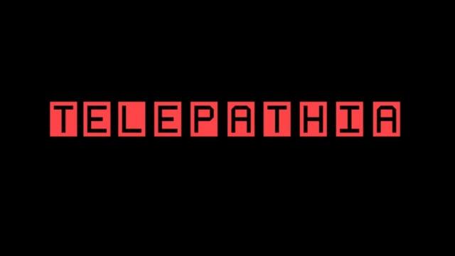 Telepathia