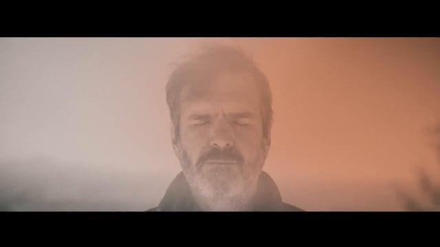 Le dernier homme - Pierre Flynn
