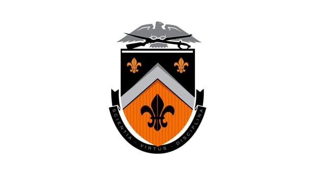 St John's Military School