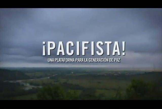 PACIFISTAS I
