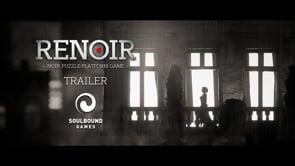 RENOIR – Kickstarter Trailer