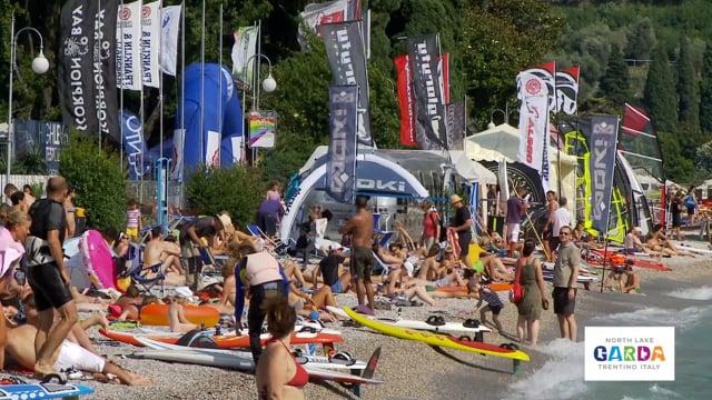 Lake Garda – Garda Trentino