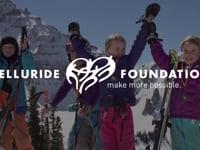 Telluride Foundation •