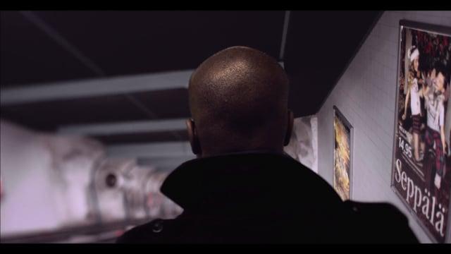 "Music Video: ""Ring the Bells"" - Okwonga"