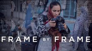 Frame by Frame – 2013 teaser on Vimeo