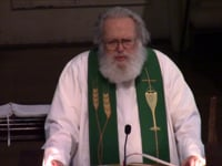Video thumbnail click to play video of July 19, 2015 - 16th Sunday in Ordinary Time