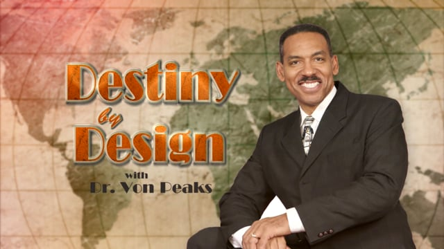 Faith and the Prophetic: Phase Shift Part 4, cont.' - 8-10-14