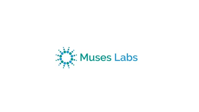 Julie Gee on MEND Protocol and Muses Labs