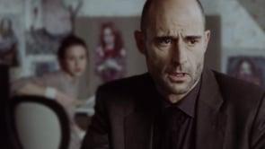 Mindscape - Trailer