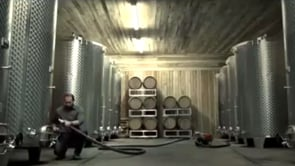 Alcools du terroir