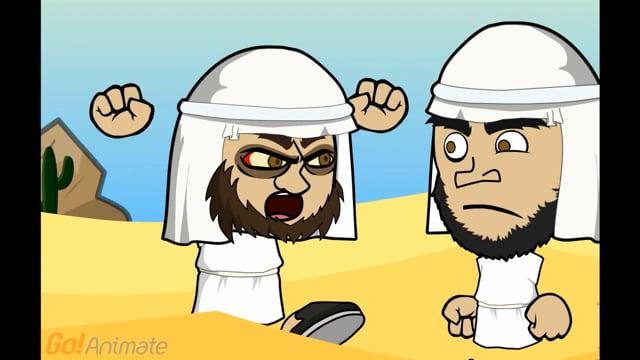 salafi vs wahabi 2