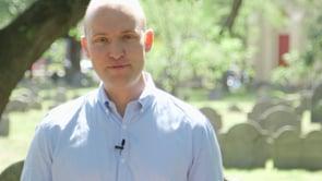 2015- 2016 ABL Prize Winner : Christopher Allison, American Studies on Vimeo