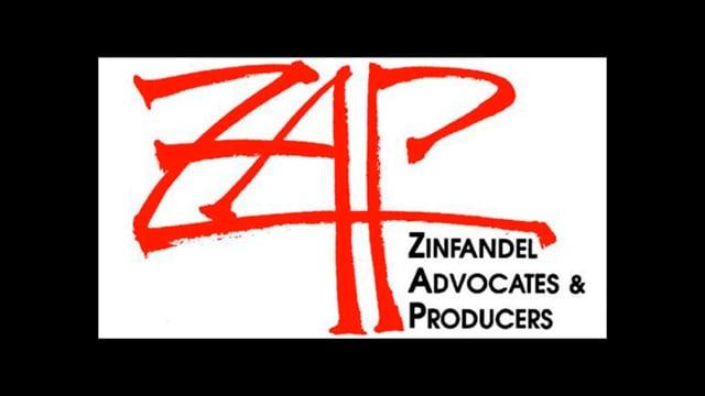 "ZAP - Zinfandel Advocates and Producers  ""Simply Summer Celebration"""
