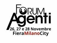 Le TV Spot de Forum Agenti