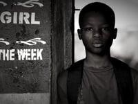 Wole Soyinka Education