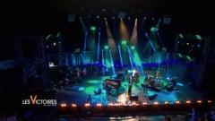 2015 - P2B Trio + 2 / LA MER / Victoires