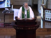 Video thumbnail click to play video of October 11, 2015 - 28th Sunday inOrdinary Time