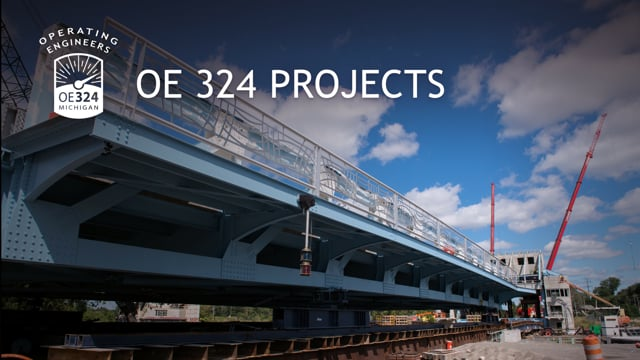 OE 324 Projects