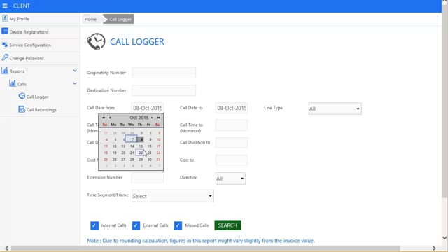 end_user_access_for_service_config_and_call_logs