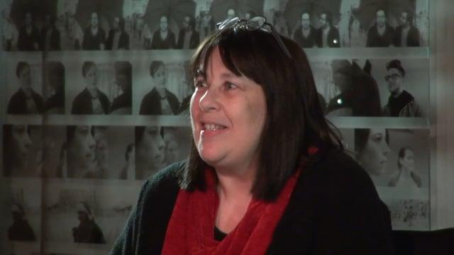 3 histoires vraies d'Helen Doyle