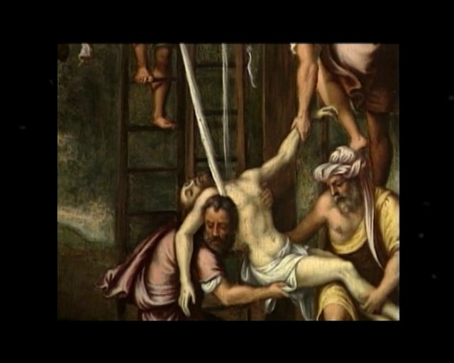 கிறிஸ்தவர்கள் இயேசுவே வழி என்பதை பறைசாற்றிட சகிப்புத்தன்மையற்று இருக்கிறார்களா?  நிகழ்ச்சி – 3