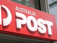 Australia Post and ServiceNow