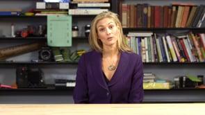 2015 - 2016 ABL Prize Winner : P.K. Newby, Nutrition on Vimeo