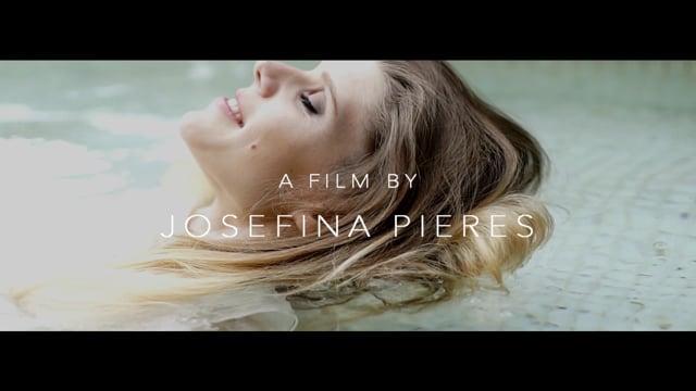 L'Occitane by DERB - Fashion Film