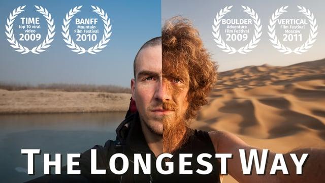 Soul TV_The longest way