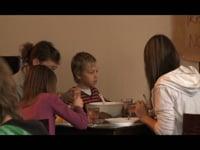 Video: Baltic Inn Atpūtas centrs