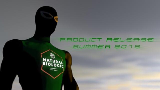 Natural Biologic