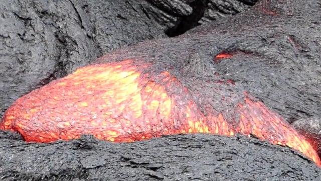 Feuerkraft Hawaiis