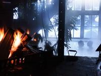 Dunton Hot Springs [Winter]