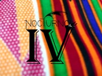 Issue IV: Nocturnal x Fawohodie Behind The Scenes