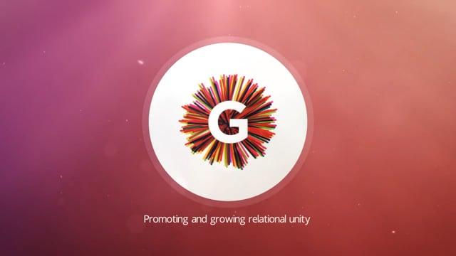 Gather Promo
