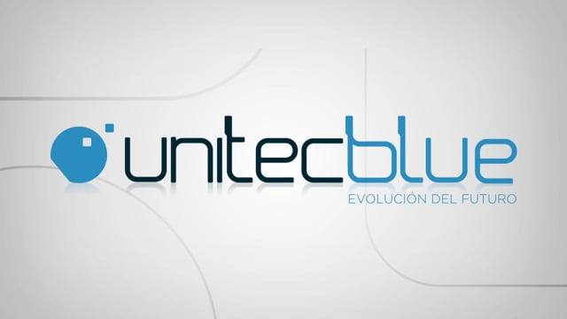 Video de seguridad UnitecBlue