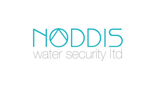Noddis Intro Video