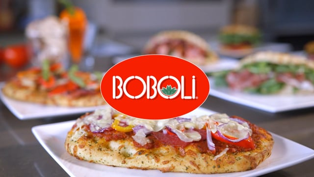 Promo Boboli