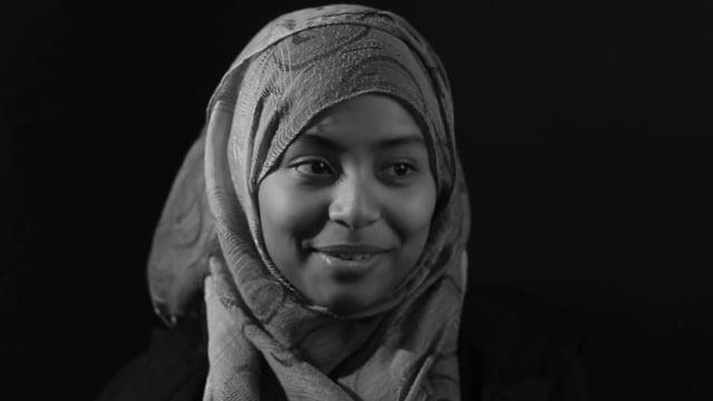 Tashmiah: The Race Project