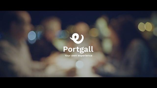 PORTGALL